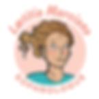 LMSophro-rose-rond-fond_transparent.png
