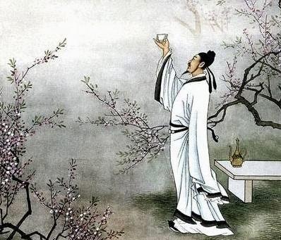 Conte chinois à méditer...