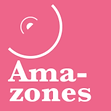 cropped-AMAZONE_logo.png