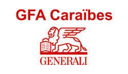 GFA CARAIBES.jpg