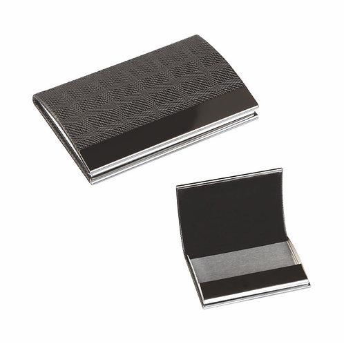 Kartvizitlik - 003