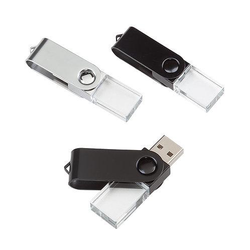 Baskılı USB Bellek - 004