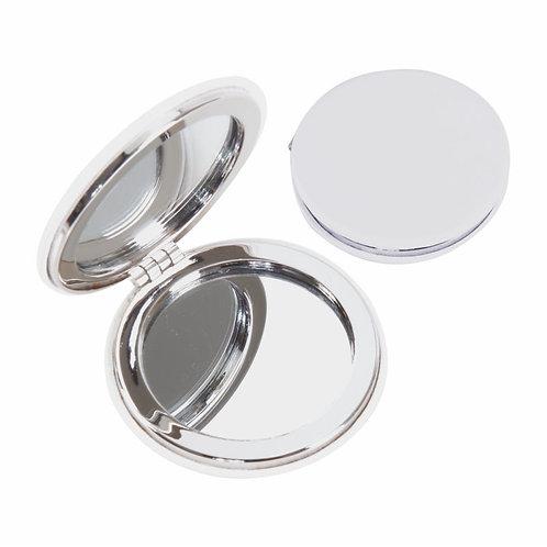 Katlanabilir Ayna - 002