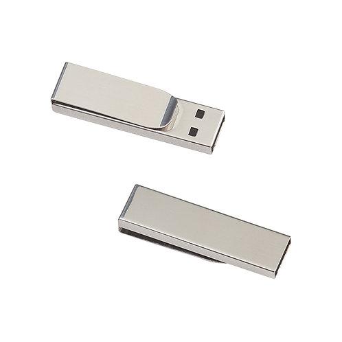Baskılı USB Bellek - 005