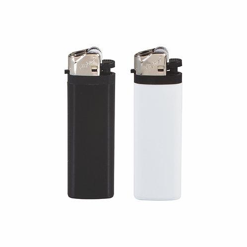 I-Lighter Çakmak - 004