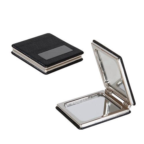 Katlanabilir Ayna - 001