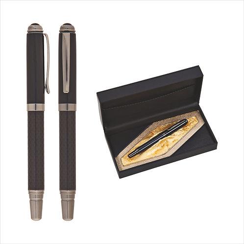 Hediyelik Tekli Kalem Seti - 007