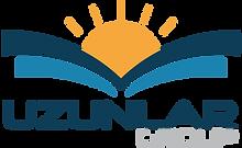 Kırpılmış Logo.png