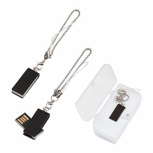 Baskılı USB Bellek - 006