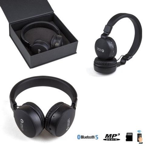 Işıklı Kablosuz Kulaklık - 003