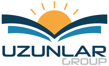 Uzunlar Group Logo