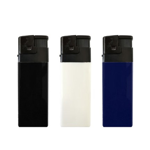 I-Lighter Çakmak - 002
