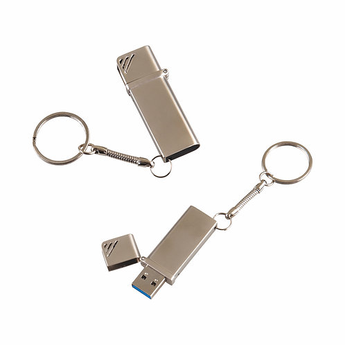 Baskılı USB Bellek - 009