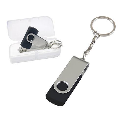 Baskılı USB Bellek - 007