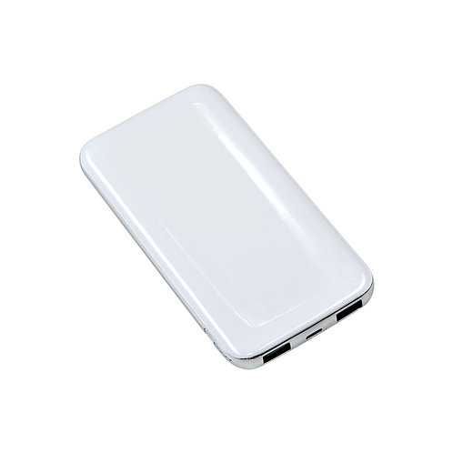 Baskılı Power Bank - 009