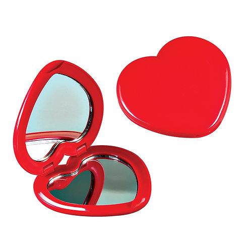 Katlanabilir Ayna - 004