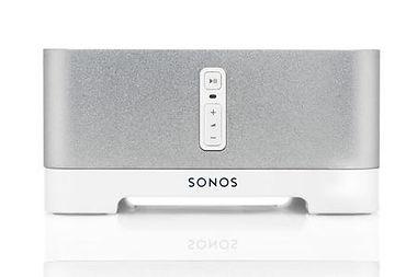 Sonos Connet Amp