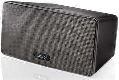 Sonos Play3