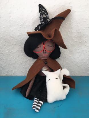 Heksen Hetty