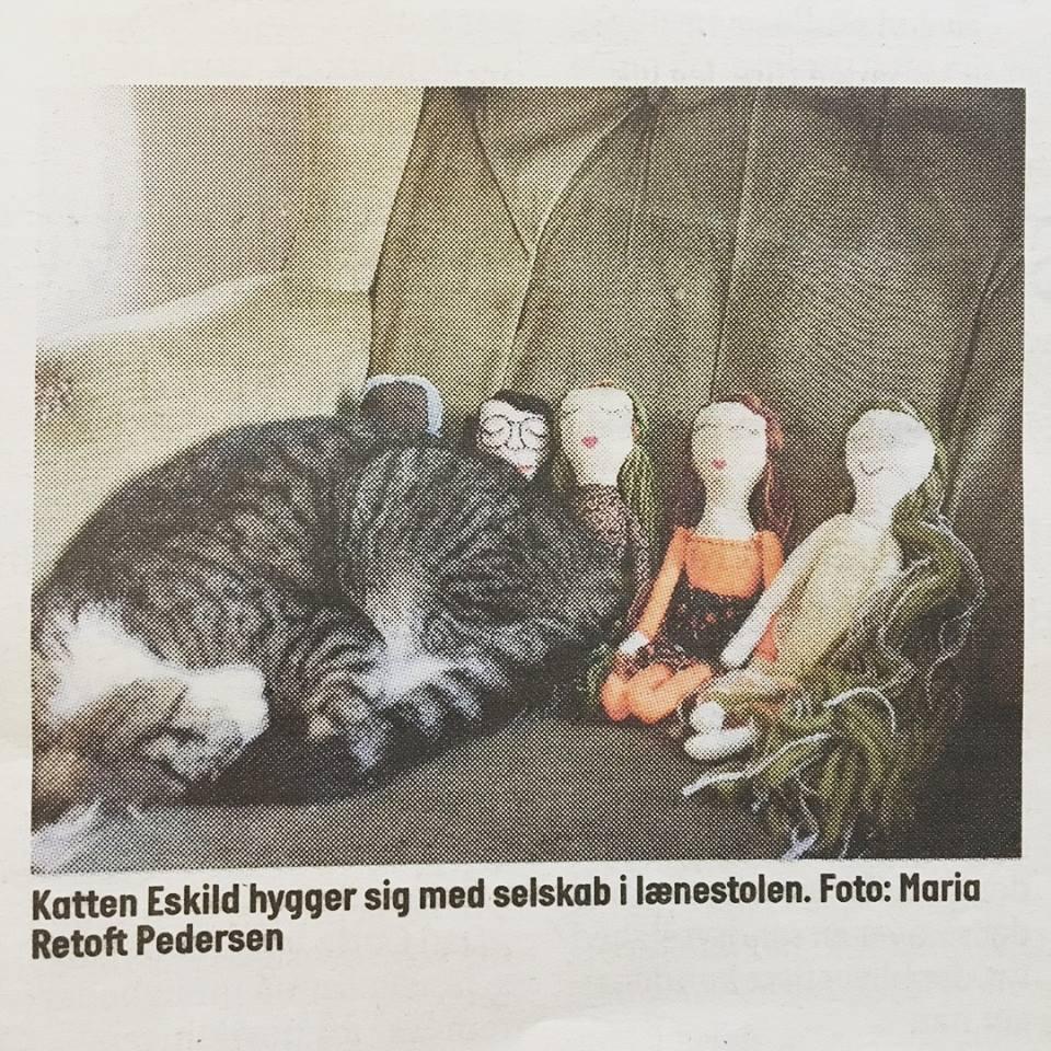 avisen4