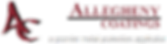 AC_Main_Logo1.PNG
