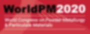 WorldPM.PNG