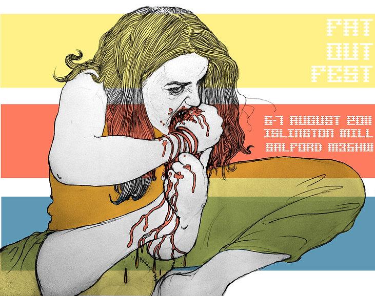 FatOutfestflyer1.jpg