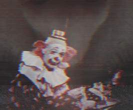 MarilynMissandry_clown.jpeg