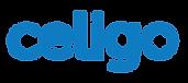 celigo-logo-2018-large-blue.png