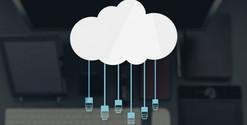 Advantages of Cloud vs On Premise