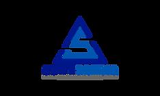 ss_logo_1.png