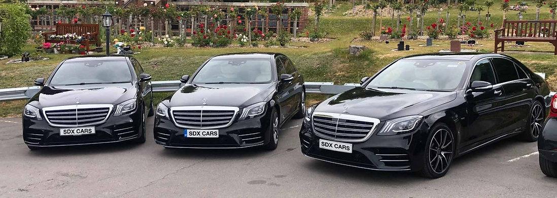 SDXCARS_Mercedes%20S_Class_Crem%20-%20Br