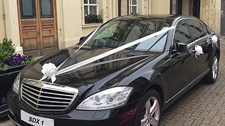 Southdown-Executive-Car-Wedding.jpg