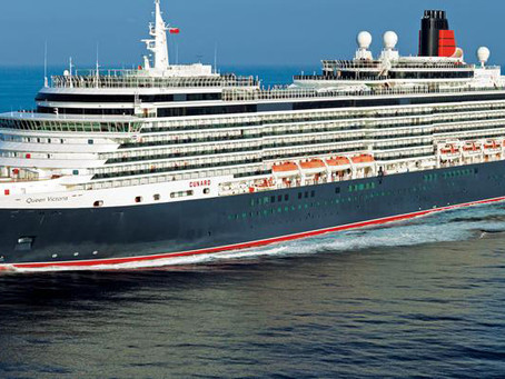 Southampton Cruise transfers from Brighton, Hove, Lewes & Sussex