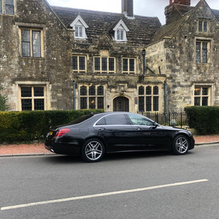 SDXCARS_Mercedes S_Class_Lewes Registry