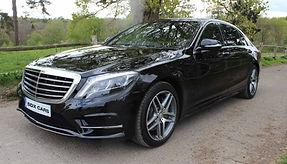 SDXCARS_Mercedes S_Class_2.JPG