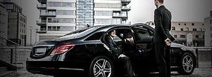 Brighton & Hove Executive Cars_chauffeur