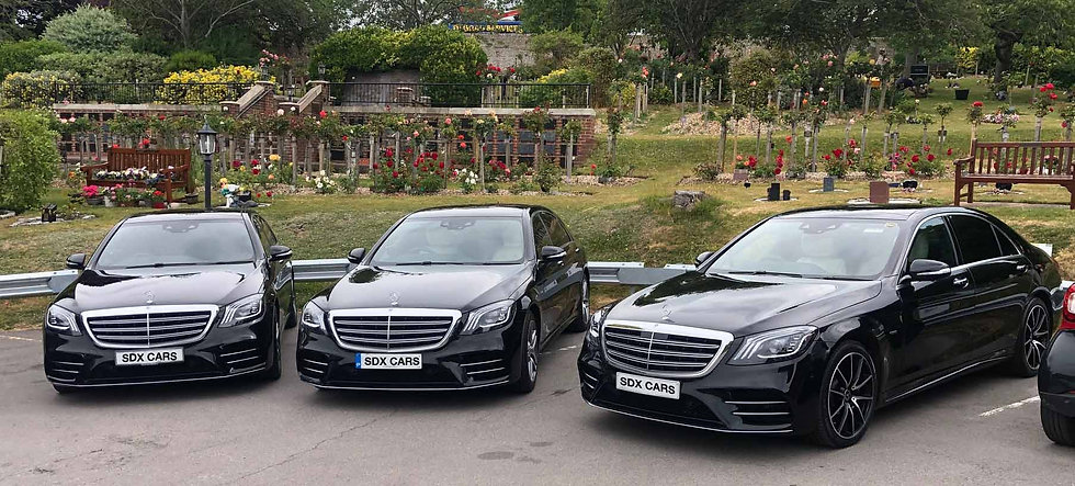 SDXCARS_Mercedes S_Class_Crem.jpg
