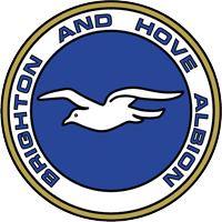Executive Car Services Brighton and Hove Albion