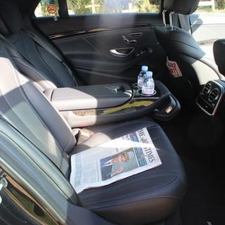SDXCARS_Mercedes S_Class_Rear Interior.J