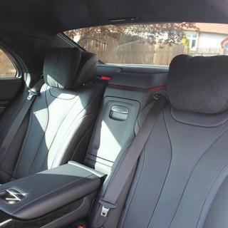 SDXCARS_Mercedes S_Class_Rear Interior_2