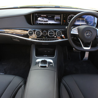 SDXCARS_Mercedes S_Class_Interior.JPG