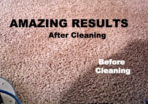 Before_After by King Organic Clean