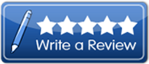 review-us-4.png