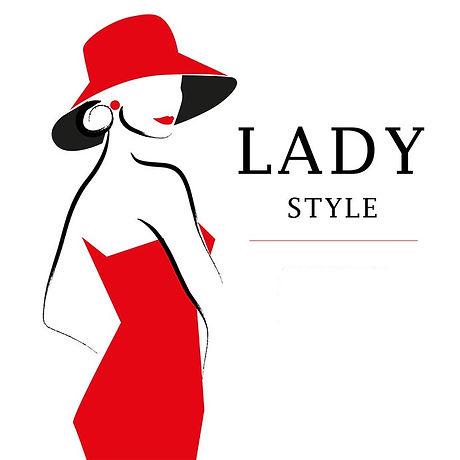 Lady style.jpg