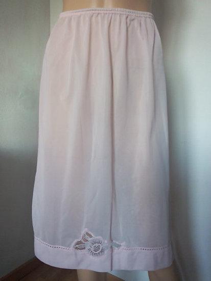 Jupon sous-robe nylon Taille 42