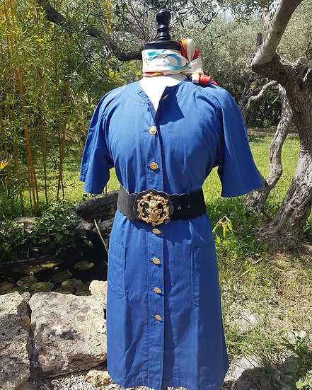 Robe  Burberrys Taille 46/48