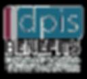 dpis-logo-new-913-copy.png