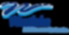 westlake_logo_1.png