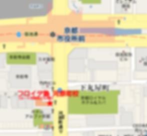 map_kawara.png